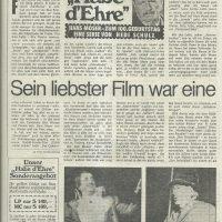 Krone 28.06.1980 – 1