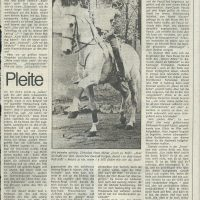 Krone 28.06.1980 – 2