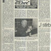 Krone 29.06.1980 – 1