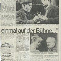 Krone 29.06.1980 – 2