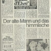 Krone 30.06.1980 – 1