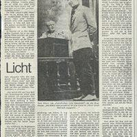 Krone 30.06.1980 – 2