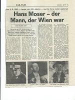 Kurier 06.08.1980