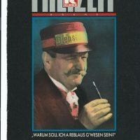 Kurier 16.09.1989 – 1
