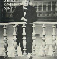 Kurier 16.09.1989 – 2
