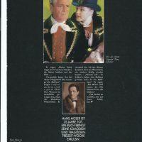 Kurier 16.09.1989 – 3
