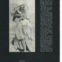 Kurier 16.09.1989 – 4