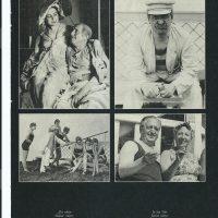 Kurier 16.09.1989 – 5
