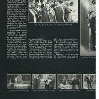 Kurier 16.09.1989 – 6