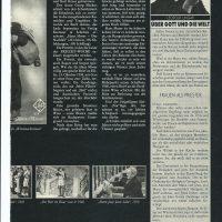 Kurier 16.09.1989 – 7