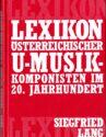 Lexikon 1