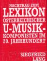 Lexikon 2