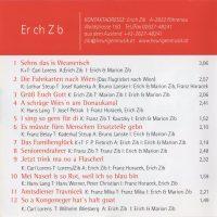 MA6212 Wiener Musikspezialitäten – 2