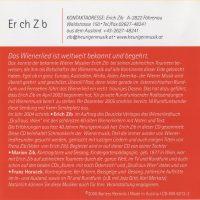 MA6212 Wiener Musikspezialitäten – 4