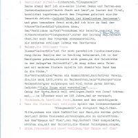 Pfarre Gatterhölzl 10.05.2000 – 1