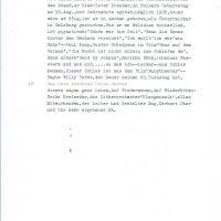 Pfarre Gatterhölzl 10.05.2000 – 4