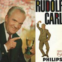 Rudolf Carl 1