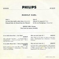 Rudolf Carl 2