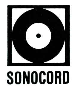 Sonocord Logo
