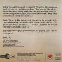 The Best of Lotschi – 4