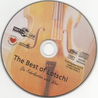 The Best of Lotschi – 6