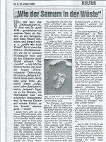 Unbekannt 21.01.1988