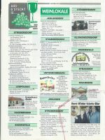 Unbekannt Nr. 11-1994