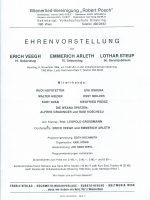 Volkshochschule 06.11.1994