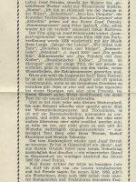 Wochenschau 17.11.1968
