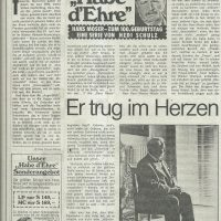 xKrone 01.07.1980 – 1