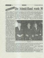 Ö10 Magazin 10.12.1987