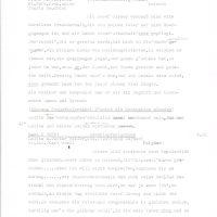 01.11.1986 – 2