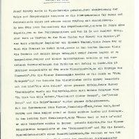 06.12.1956 – 1
