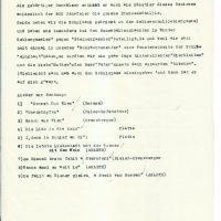 06.12.1956 – 2