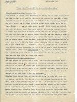 12.07.1956 – 1