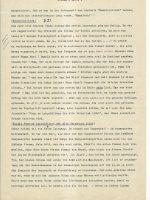 12.07.1956 – 2