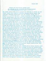 14.10.1976 – 8