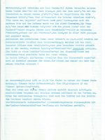 14.10.1976 – 9