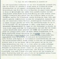 16.05.1963 – 1