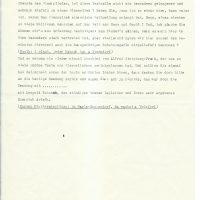 17.01.1957 – 4
