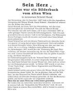 1987 Nachruf Schmid Hansl