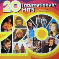 20 Internationale Hits – 1