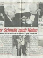 AZ Tagblatt 01.12.1987