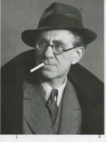 Alfred Steinberg-Frank – 1 – 1