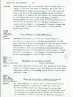 Arleth über Eidherr – 2