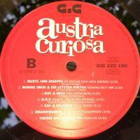 Austria Curiosa 10