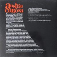 Austria Curiosa 2