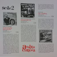 Austria Curiosa 7