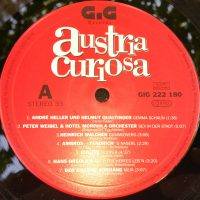 Austria Curiosa 9