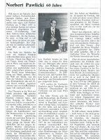 Autorenzeitung 20.02.1988